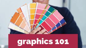 Graphics 101