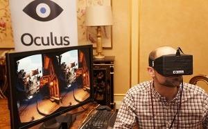 oculus-rift 2