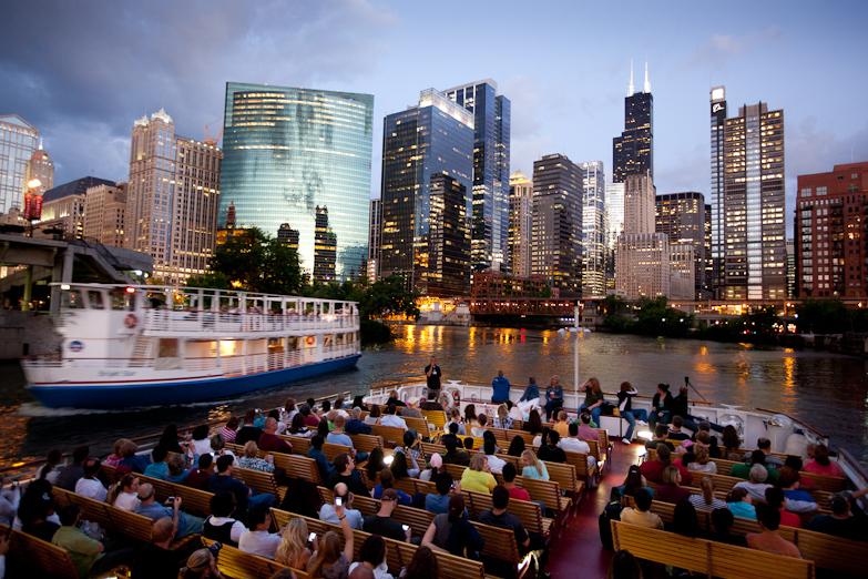 Chicago_Arch_Tour