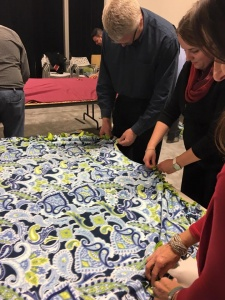 blanket-donation-1