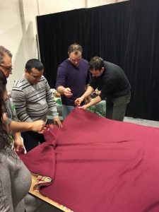 blanket-donation-3