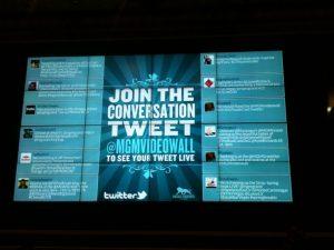 mgm-tweet-wall
