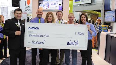 Nimlok-Exhibitor-contest