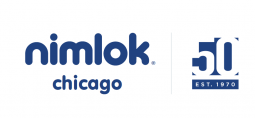 Nimlok Chicago