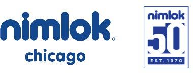 Nimlok Chicago